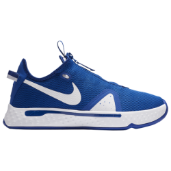 Nike PG 4 Boys' Grade School