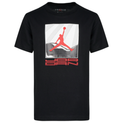 Детска тениска Jordan AJ11 Leather Box T-Shirt Boys' Preschool