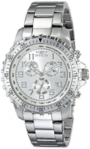 Invicta Men's 6620 II Collection