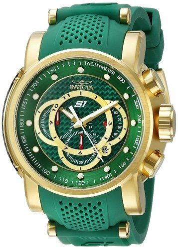 Invicta Men's 19331 S1