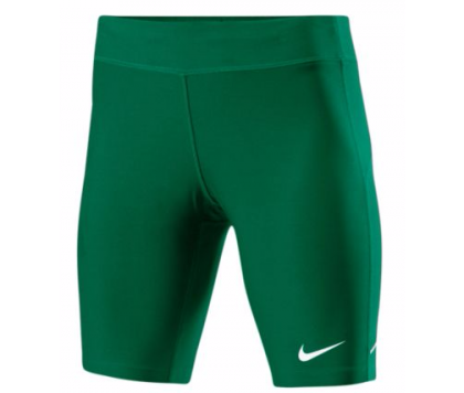 NIKE FILAMENT SHORTS WOMEN'S