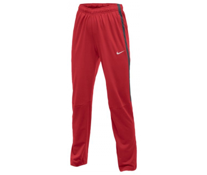 NIKE TEAM EPIC PANTS - WOMEN'S