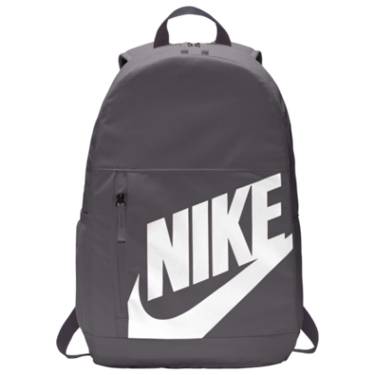 Nike Young Elemental Backpack Grade School