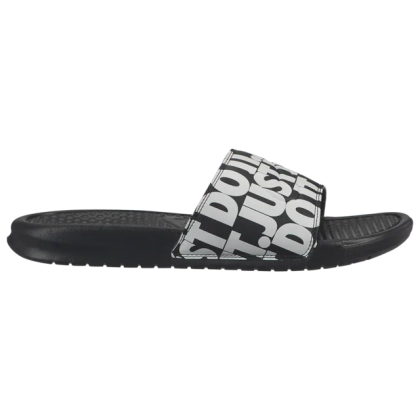 Nike Benassi JDI Slide Men's