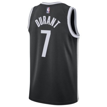 Nike NBA Swingman Jersey Men's
