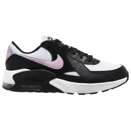 Nike Air Max Excee Girls' Grade School