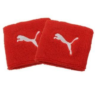 Puma Fund Sweatband