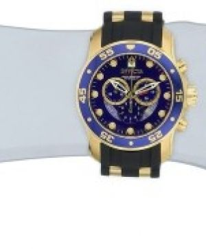 Invicta Men's 6983 Pro Diver Collection