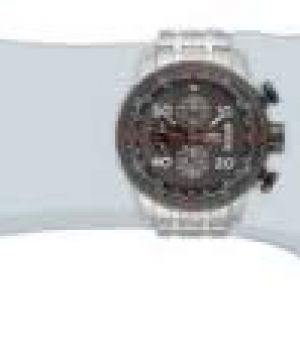 Invicta Men's 17204 AVIATOR
