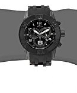 Invicta Men's 6713 Sea Spider Collection
