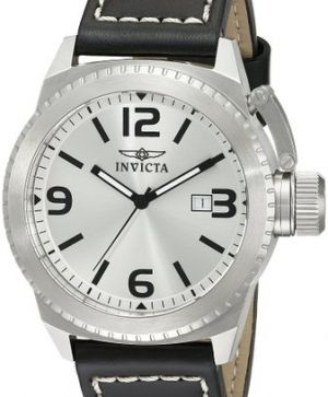 "Invicta Men's 1110 ""Corduba Collection"""
