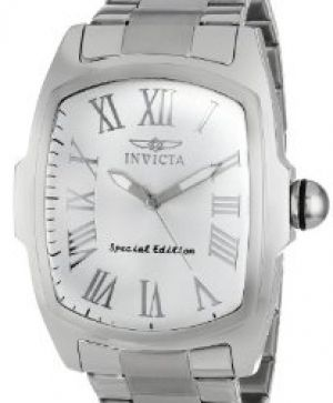 Invicta Men's 15187 Lupah