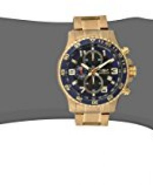 Invicta Men's 14878
