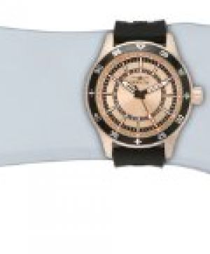 Invicta Men's 14336