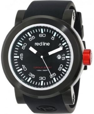 red line Men's RL-50049-BB-01