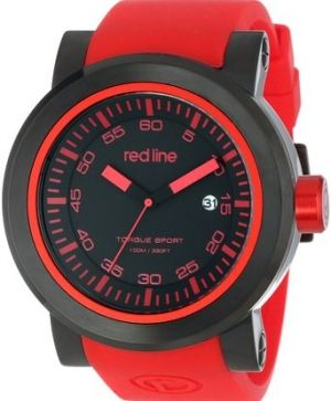 red line Men's RL-50049-BB-01-RDAS