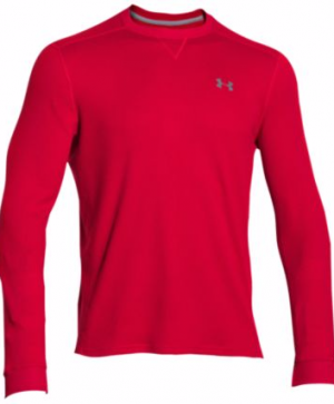 UNDER ARMOUR AMPLIFY THERMAL