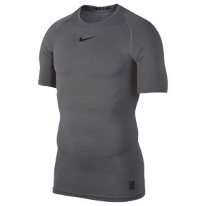 Nike Pro Compression Short Sleeve Top Men's