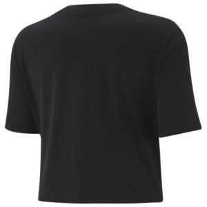 Nike Essential Crop T-Shirt Women's