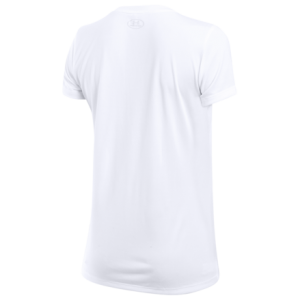 Under Armour Tech T-Shirt Women's