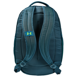 Under Armour Hustle Backpack 4.0
