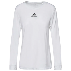 adidas Team Creator Long Sleeve T-Shirt Women's
