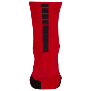 Nike Elite Crew Socks
