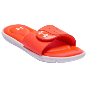 Under Armour Ignite IX Slide Women's
