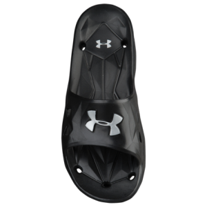 Under Armour Locker III Slide Men's