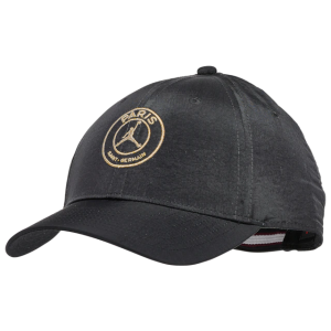 Jordan PSG L91 Hat Men's