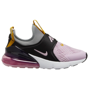 Nike Air Max 270 Extreme Girls' Grade School