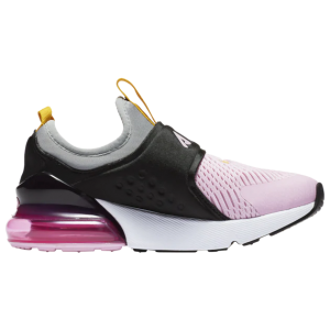 Nike Air Max 270 Extreme Girls' Preschool