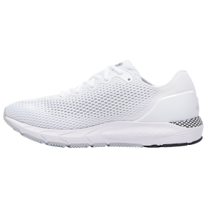 Under Armour HOVR Sonic 4 Men's
