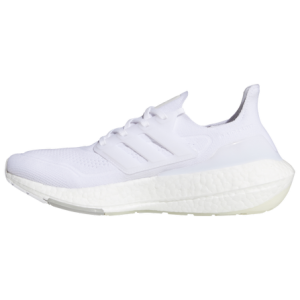 adidas Ultraboost 21 Men's