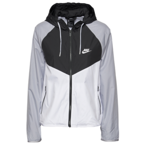 Nike Team Windrunner Jacket Women's