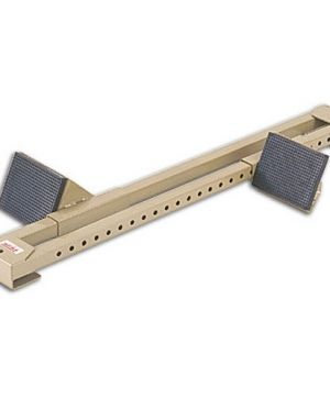 Стартово блокче Gill All Surface Starting Blocks