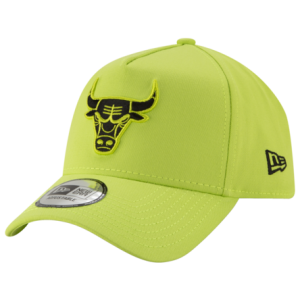 New Era NBA 9Forty A Frame Cap Men's