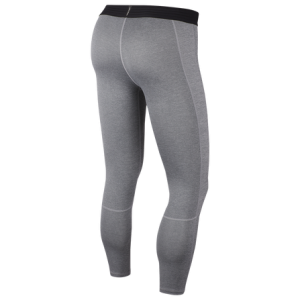 Nike Pro 3/4 Compression Tights Men's