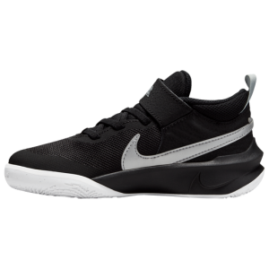 Nike Hustle D 10 Boys' Preschool
