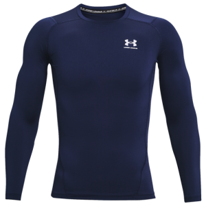 Under Armour HeatGear Armour Comp L/S T-Shirt Men's