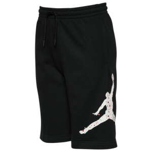 Детски шорти Jordan Jumpman Short Boys' Grade School