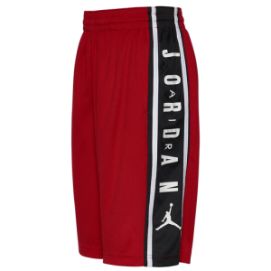 Детски шорти Jordan HBR Basketball Shorts Boys' Grade School